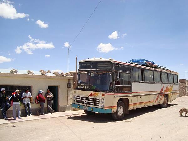 07_rio_grande_bolivia_full_bus