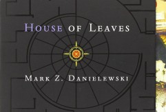 house_of_leaves-e1450568727500